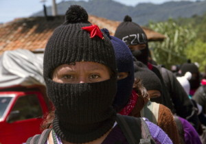 MEXICO-EZLN-AUTONOMY-ANNIVERSARY