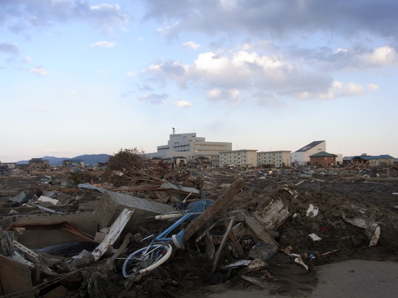 terremoto-jap-1
